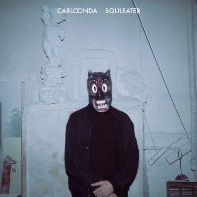 Carlo Onda - Souleater