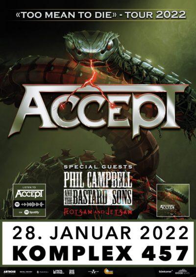 Accept 2022-01-28