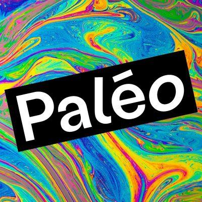 Paléo Festival 2022