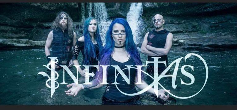 Infinitas 2021-10-02