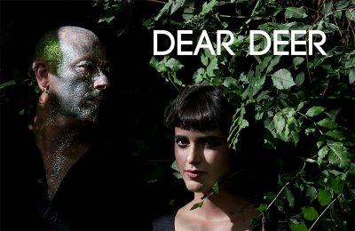 Dear Deer @ K9